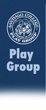 Play Group Santiago College